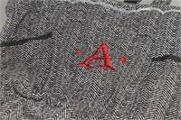 """""""A"""" 31 Bag"""
