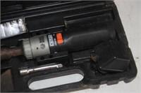 Black & Decker Power Ratchet