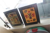 Prints, 16x20