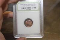Constatine the Great Roman Empire Coin