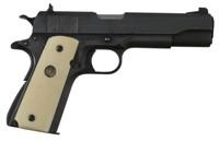 ESTATE GUN AUCTION, SEPTEMBER 16, 2017