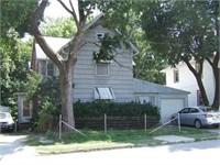 503 E. Tipton St., Huntington, IN 46750