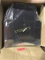 09.26.17 - Online Print Shop Auction