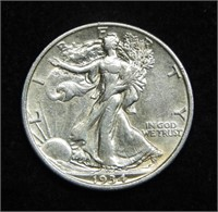 Weekly Coin & Currency Auction 9-15-17