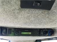 2005 John Deere 450J LT Dozer