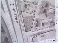 St. Roberts, MO Real Estate
