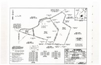 62 ACRES, PRIME FARMLAND - CROPLAND & PASTURE - NICE HOME -
