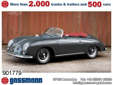 Porsche Andere Artikel Zum Verkauf 45 Auflistungen