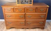 Ethan Allen Dresser