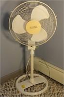 Home Essentials Oscillating Fan