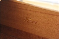 Dixie Chest of Drawer