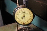 Federal Dial Indicator Measuring Tool