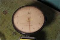 Hamilton Dial Indicators