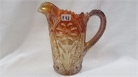 9/30/17 Kay Carnival Collection Auction