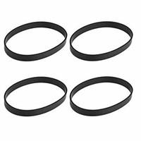 Podoy 3031120 Vacuum Belt for Bissell Belt Style