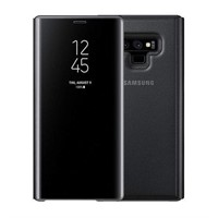Samsung Galaxy Note9 Clear View Standing Cover,