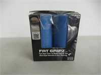 Fat Gripz - The Ultimate Arm Builder (2.25