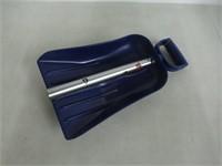 Garant YEMECAR Poly Blade Telescopic Car Shovel