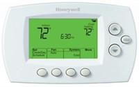 Honeywell RTH6580WF Wi-Fi 7-Day Programmable