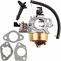 GX390 Carburetor for Honda GX390 13HP GX340 11HP