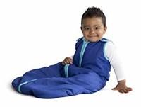"""""""Used"""", baby deedee Sleep Nest Baby Sleeping Bag,"""