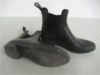 """Used"", Sam Edelman Women's Tinsley Rain Shoes,"
