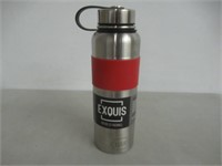 EXQUIS 159972 Insulated Double Wall Stainless