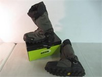 """As Is"" NEOS N5P3 Navigator 5 Expandable Overshoe"