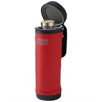 Outdoor Research Water Bottle Parka - Red