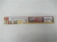 Liteline Corporation ALFT4-16-4100 T4 16W Aluminum