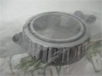 """As Is"" Yukon (AK C10) 2.800"" O.D. Axle Bearing"