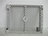 North State SuperYard XT 2 Panel Extension Kit,