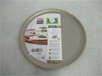 OXO 11159900 Good Grips Non Stick Pro Pizza Pan,