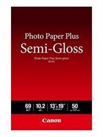 Genuine Canon SG-201, 13 x 19-Inch, A3+ Size,