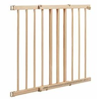 Evenflo, Top of Stairs, Extra Tall Gate, Hardware