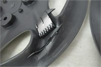 """As Is"" Drive Accessories KT-881-15S/L, Nissan,"