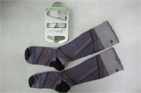 Sockwell Therapeutic Performance Women's