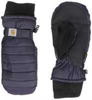 Carhartt Women's Large Quilts Insulated Breathable