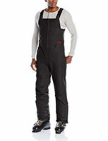 Arctix 61810-00-XL Men's XL Avalanche Insulated
