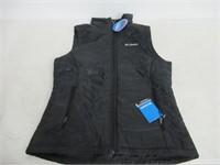 Columbia Women's Large Mighty Lite III Vest,