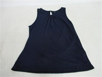 onlypuff Womens Large Casual Sleeveless