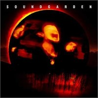 Superunknown (20th Anniversary Edition) [2LP Vinyl