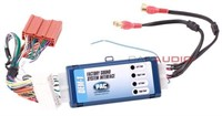 PAC AOEM-MAZ2 Interface that Allows Replacement or