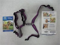 PetSafe 3in1 Harness, from The Makers The Easy