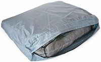 Molly Mutt Armor-Waterproof Dog Bed Liner,