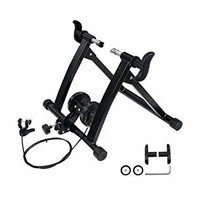 4XBEAM 7 Levels Resistance Exercise Stand Steel