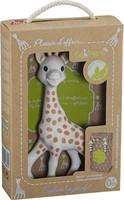 Sophie la Girafe So Pure Teether
