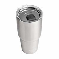 YETI Rambler 30 oz Stainless Steel Vacuum