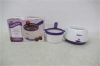 Candy Melts Candy Pot, 14.4 dia x 16 x 23.1cm