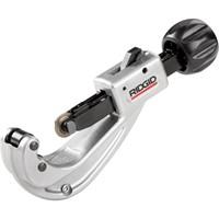 Ridgid Tools 36597 Quick-Acting Tubing Cutter